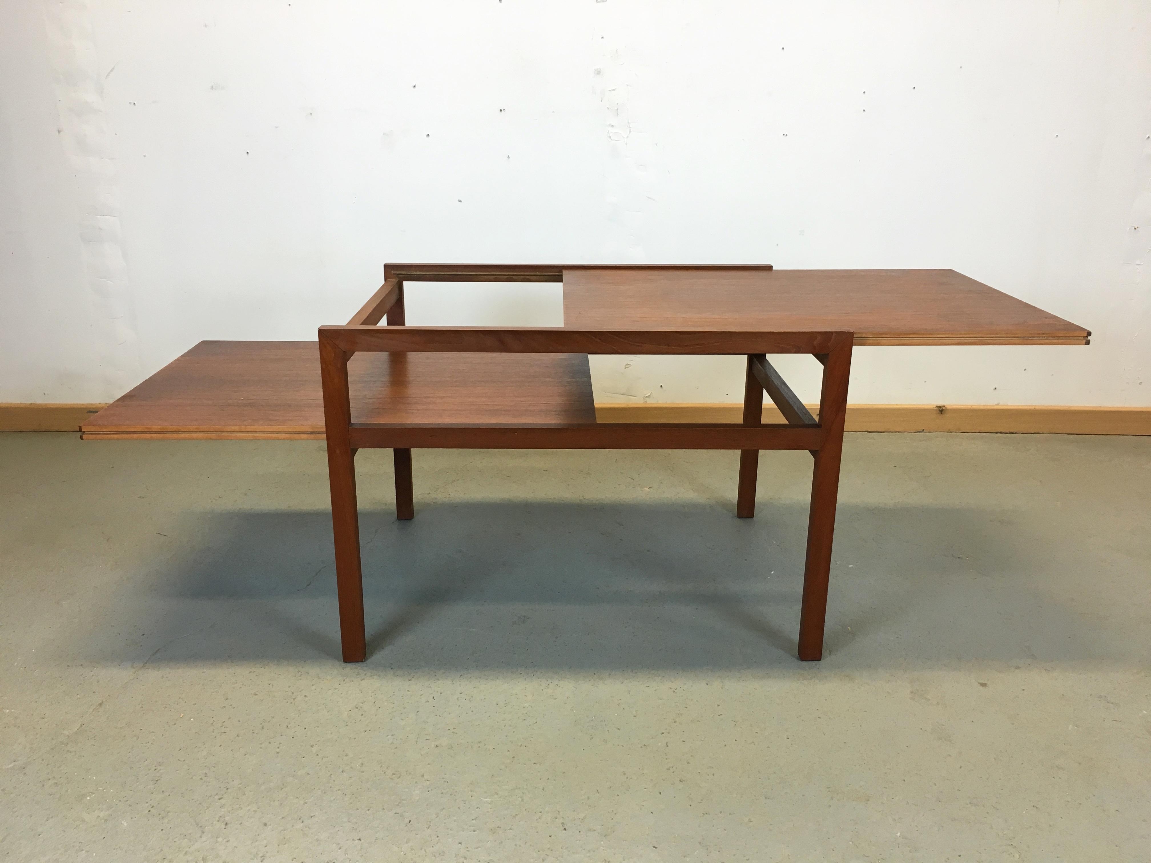 img_1630 Incroyable De Table Basse Ajustable Schème
